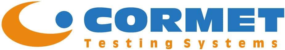 Cormet Testing Systems